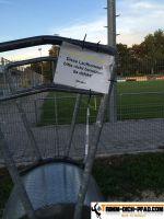 sportpark_gersthofen_08