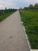 Fitnessstrecke_Dortmund_0002