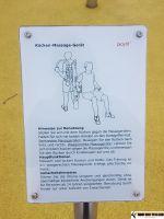 Fitnessstrecke_Dortmund_0005