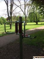 Sportpark_Lueneburg_03