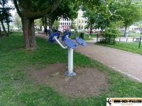 Bewegungsparcours_Siegen_07