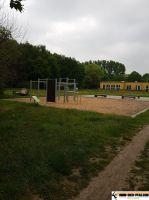 Calisthenicspark_Dortmund_06