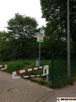 Calisthenicspark_Dortmund_07