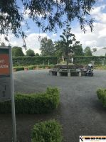 Fitnesspark_Oranienburg_17