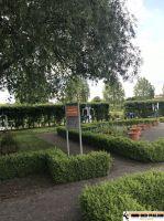 Fitnesspark_Oranienburg_16