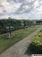 Fitnesspark_Oranienburg_09