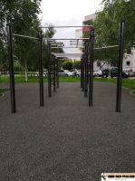 Calisthenics-Park_Magdeburg_10
