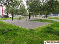 Calisthenics-Park_Magdeburg_00