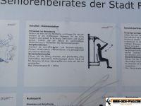 Bewegungsparcours_Frankenthal_04