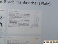 Bewegungsparcours_Frankenthal_06