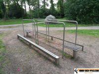 Sportpark_Friesoythe_00