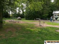Sportpark_Friesoythe_11