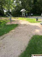 Sportpark_Friesoythe_10