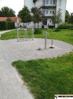 Fitnesspark_Hannover_07