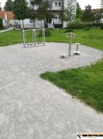 Fitnesspark_Hannover_02