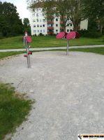 Fitnesspark_Hannover_00
