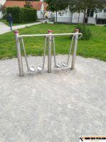 Fitnesspark_Hannover_05
