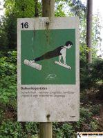 Trimm_Dich_Pfad_Ravensburg_29