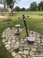 Fitnesspark_Zehdenick_00