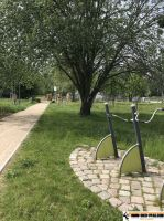 Fitnesspark_Zehdenick_14