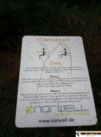 Norwell_Bewegungsparcours_Berlin_09