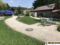 Generationenpark_Siegsdorf_10