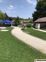 Generationenpark_Siegsdorf_13