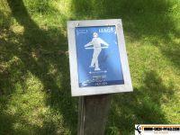 Sportpark_Garbsen_04
