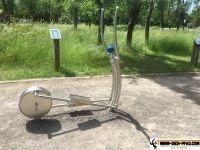 Sportpark_Garbsen_02