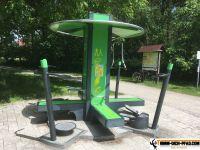 Sportpark_Garbsen_00