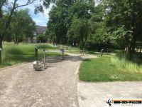 Sportpark_Garbsen_12