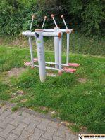 Fitnesspark_Merzenich_05