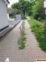 Fitnesspark_Merzenich_08