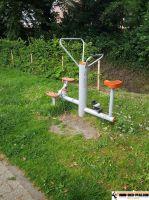 Fitnesspark_Merzenich_12