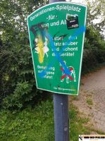 Fitnesspark_Merzenich_07