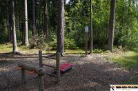 trimm-dich-pfad-sulzbachrosenberg42