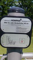 Bewegungspark_Speicherstadt_15