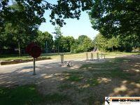 Generationenpark_Hannover_04