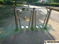 Generationenpark_Hannover_14