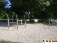 Generationenpark_Bad_Griesbach_im_Rottal_08