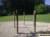 Generationenpark_Bad_Griesbach_im_Rottal_14