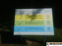 Generationenpark_Bad_Griesbach_im_Rottal_04