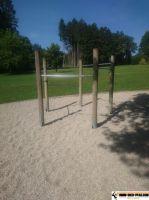 Generationenpark_Bad_Griesbach_im_Rottal_06