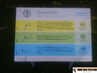 Generationenpark_Bad_Griesbach_im_Rottal_00