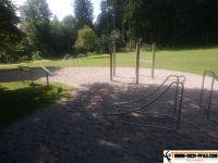 Generationenpark_Bad_Griesbach_im_Rottal_01