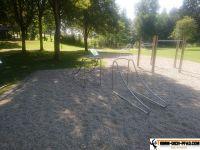 Generationenpark_Bad_Griesbach_im_Rottal_09