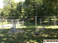 Generationenpark_Straubing_10