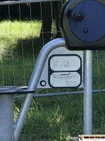 Generationenpark_Straubing_05