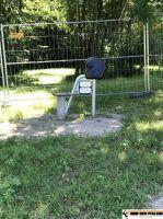 Generationenpark_Straubing_06
