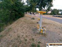 Fitnesspark_Kreuztal_08